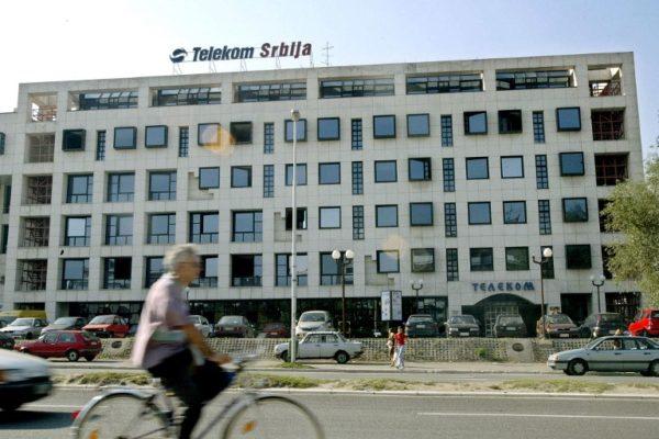 Telekom Srbije u službi širenja Vučićeve medijske politike na BiH