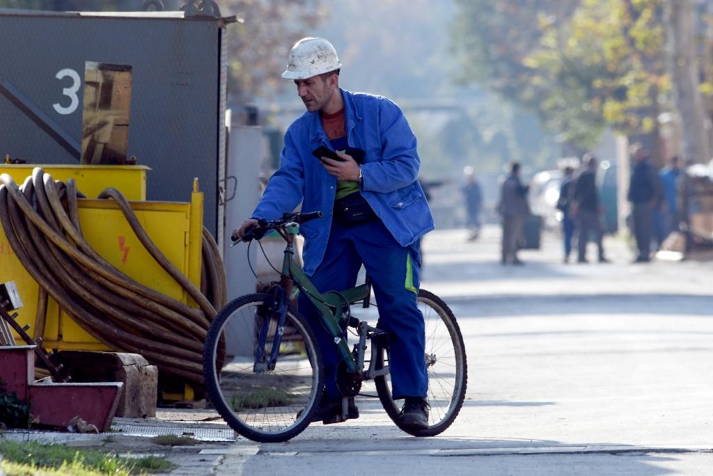 Ekonomska kriza: 10 year challenge