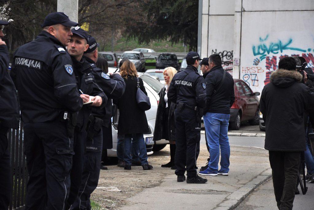 Stambeni ratovi: finansijalizacija stanovanja i nasilna iseljavanja