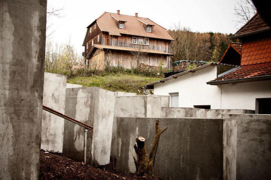 U Njemačkoj tužitelji štite ekstremnu desnicu od satire?