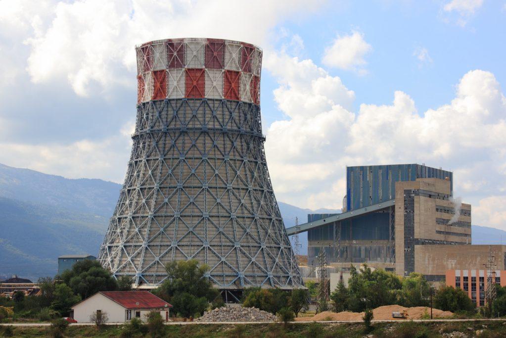 Vidljive ruke bosanske privatizacije