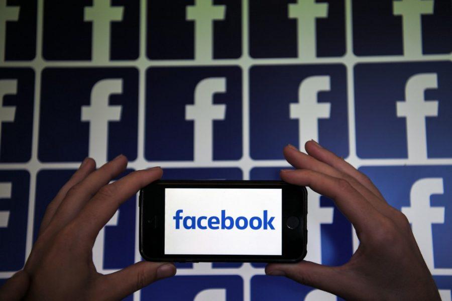 Nova generacija proletera: digitalni smetlari