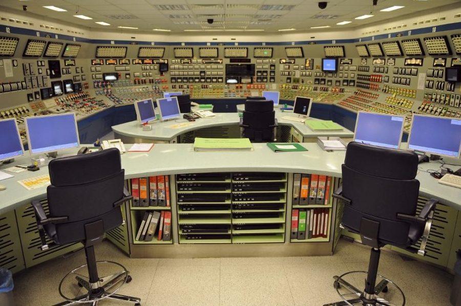 UPOTREBNI ROK PRVOM BLOKU ISTIČE 2043. GODINE! Da li će se graditi drugi blok u slovensko-hrvatskoj nuklearnoj elektrani Krško?