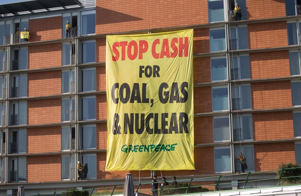 EU klimatski planovi: gore nego mrtvo slovo na papiru