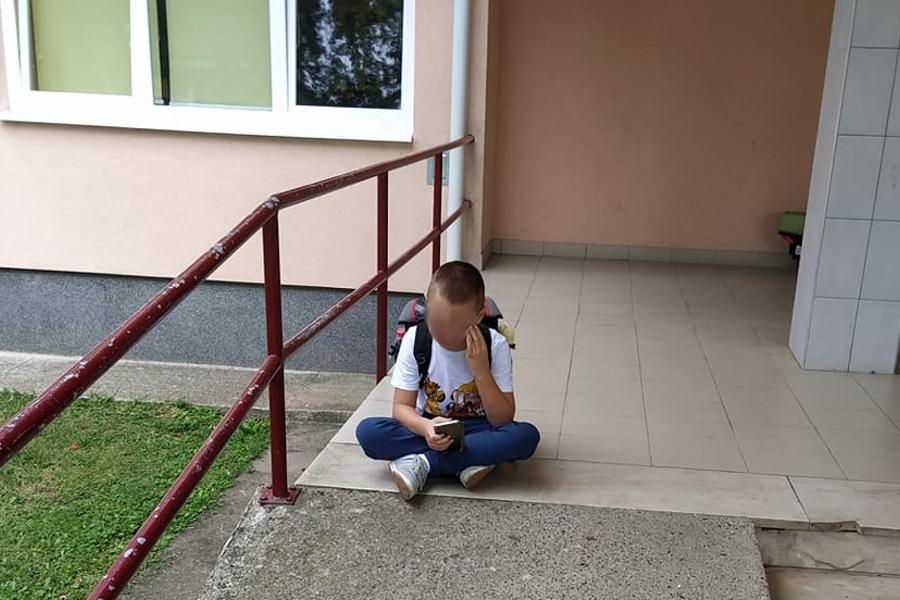 Hajka na asistente u nastavi: tko je kriv za propuste u hrvatskom školstvu?
