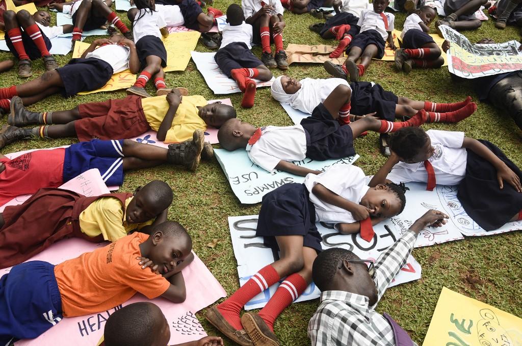 Učenički prosvjedi: potvrda demokratskog deficita