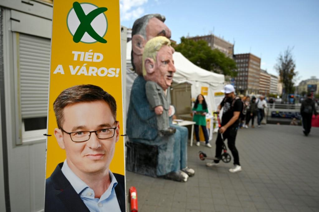 Izbori u Poljskoj i Budimpešti: mješoviti rezultati za vladajuću desnicu