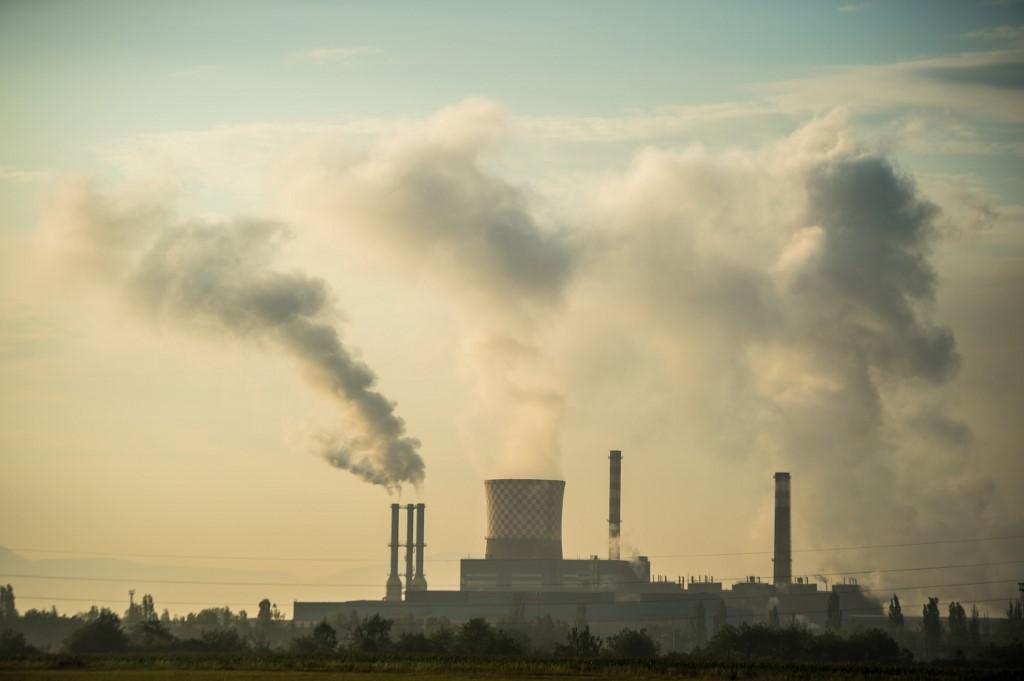 Klima 2020: Europa nije uspjela