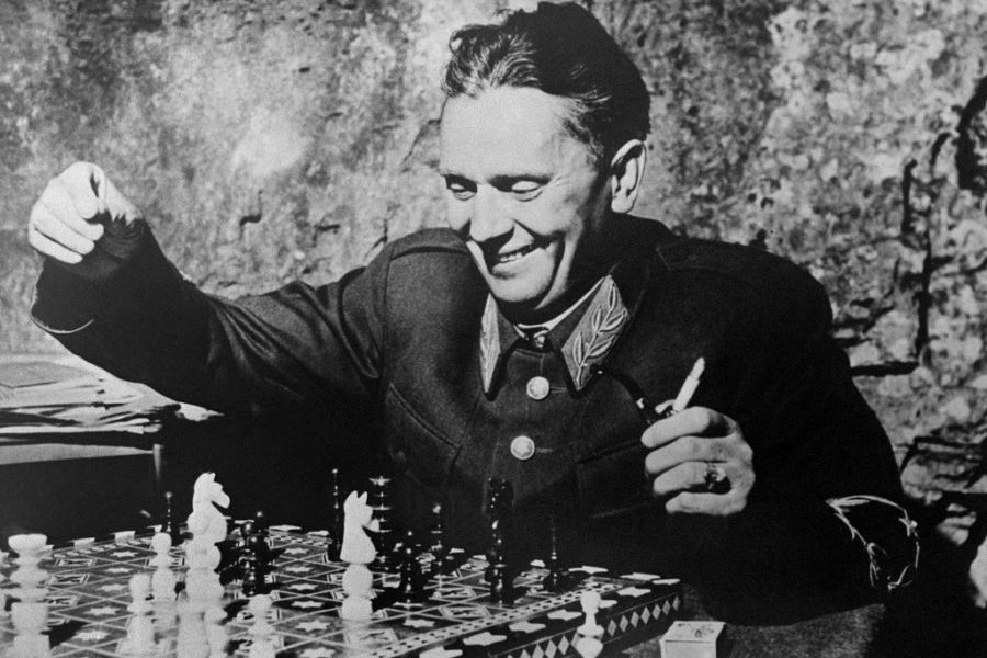 Kako su Tito i komunisti uništili Srbiju