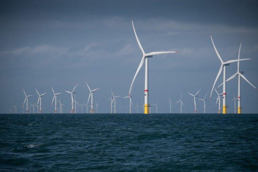EIB postaje klimatska banka