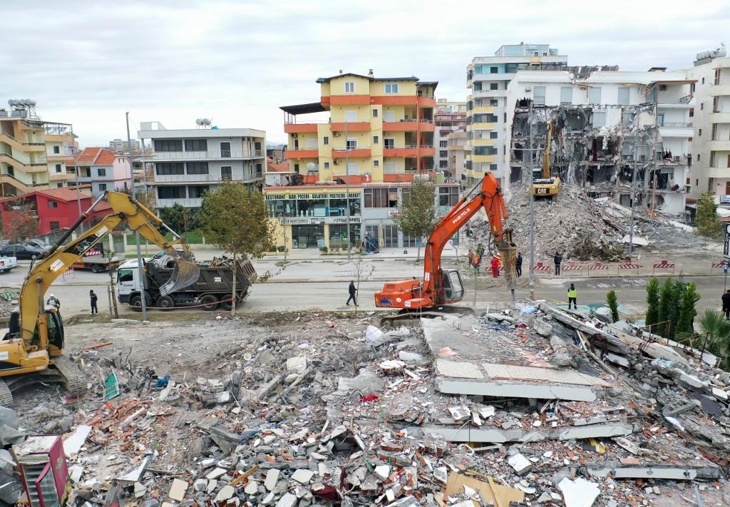 Uzroci i posljedice predvidive katastrofe