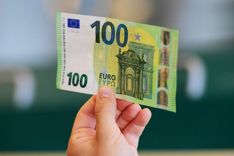 Rast minimalne plaće u EU?
