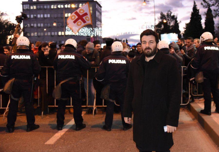 Crna Gora: istrošena i iscijeđena država