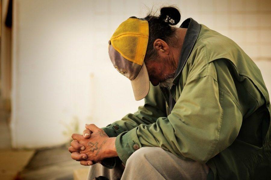 Beskućnici kao nositelji prava, a ne kriminalci