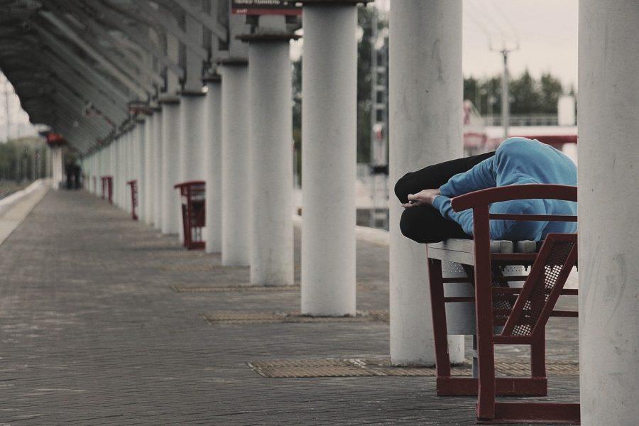 Beskućnici između dva natječaja