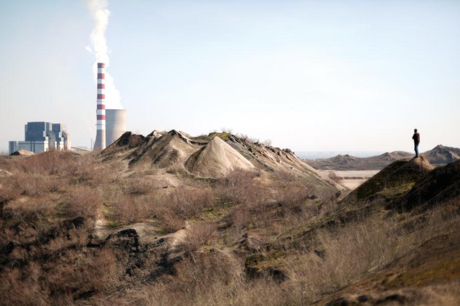 Klimatske promjene i energetska tranzicija Balkana