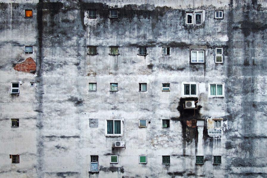 Politika proizvodnje bijede: siromašni strujom u Srbiji