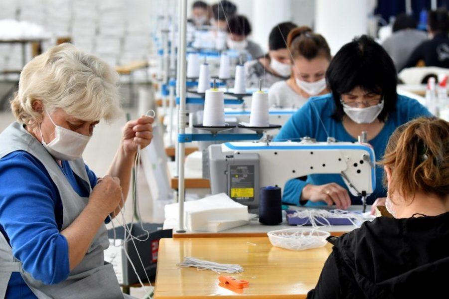 Pred prvomajski uranak: radnička prava u epidemiji otkaza