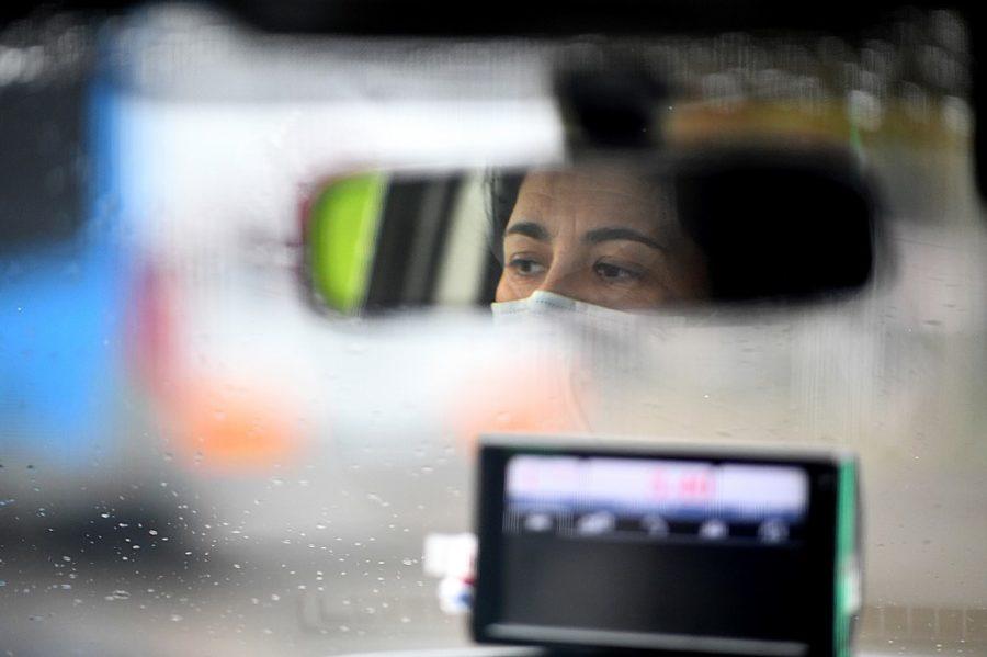 Vozači Ubera dobili sudski spor u Francuskoj