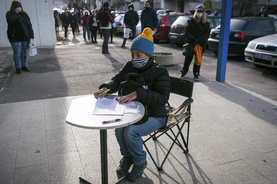 Što gore, to bolje? Povratak radnih migranata u Bugarsku