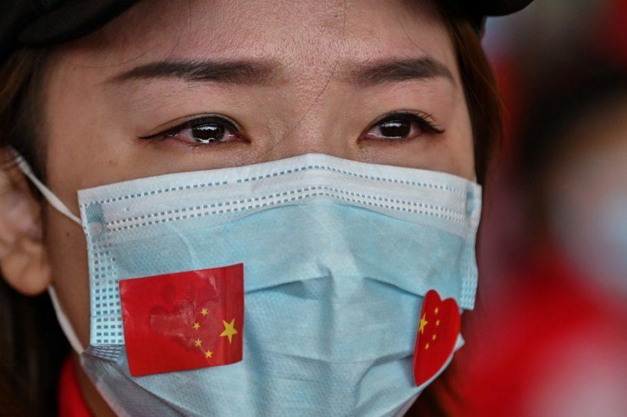 Kina se sprema za drugi val epidemije