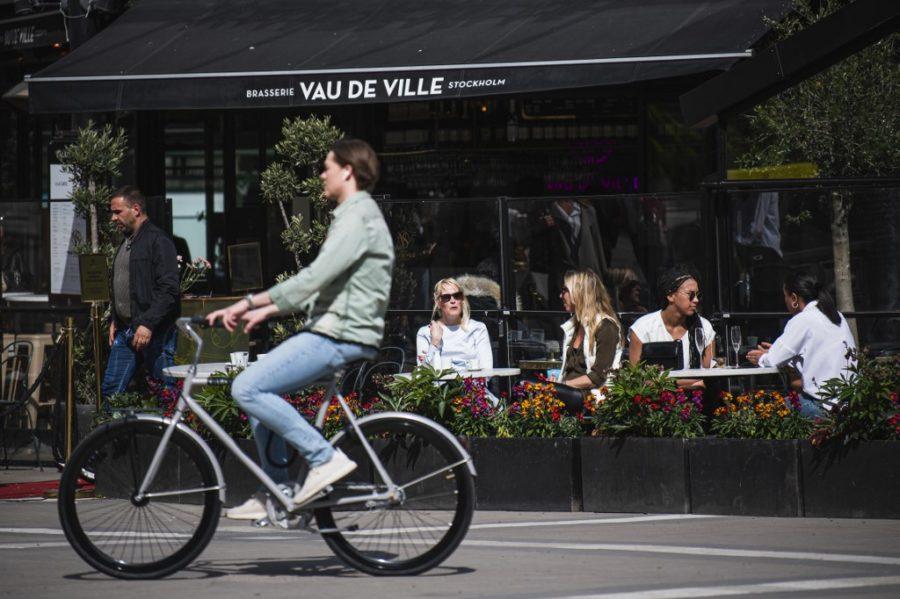 Švedski model: ništa od kapitalizma u jednoj zemlji