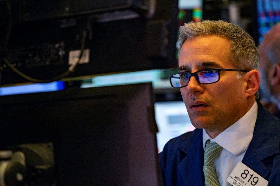 Vrijeme je za radikalnu transparentnost tržišta javnih dugova