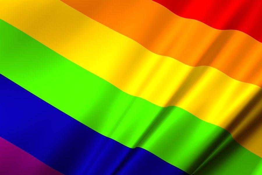 Diskriminacija, uznemiravanje i nasilje nad LGBTI osobama u Europi