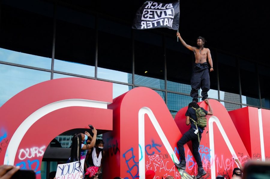 Kad se vlast uplaši antifašizam postaje ilegalan
