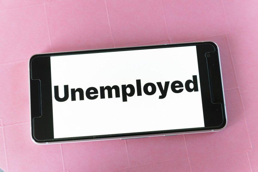 Hrvatska među pet zemalja EU s najvećim rastom nezaposlenosti