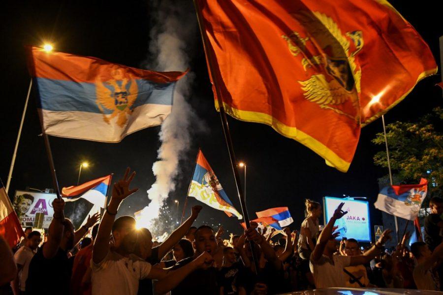 Crna Gora: Što nakon izbora?