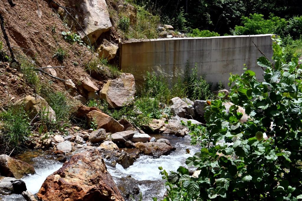 Zabrana gradnje hidroelektrana: neprovediv sistemski poduhvat