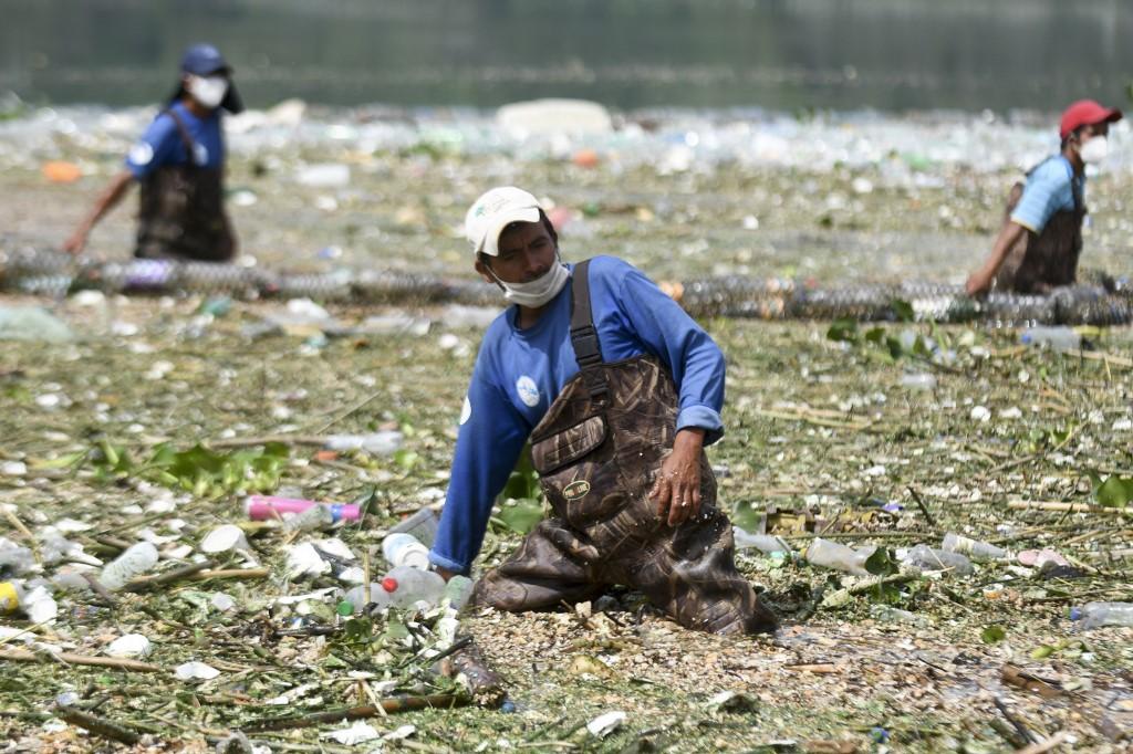 Neuspjesi ekoloških politika