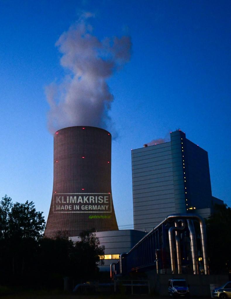 Piši kući propalo: skoro pa ništa od pomoći za klimatsku krizu