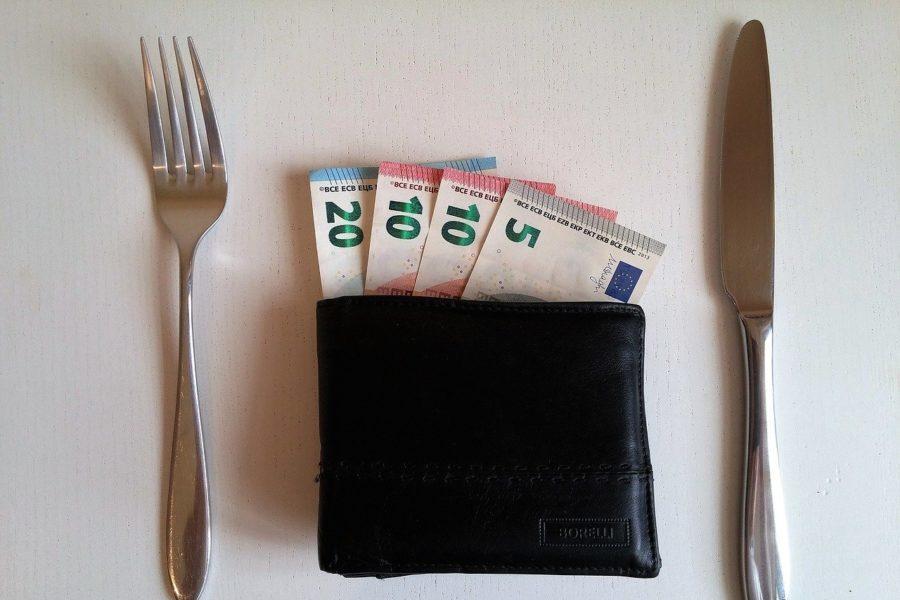 Nova direktiva za povećanje minimalnih plaća u EU