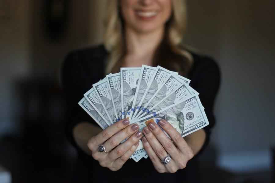 Za transparentnost plaća