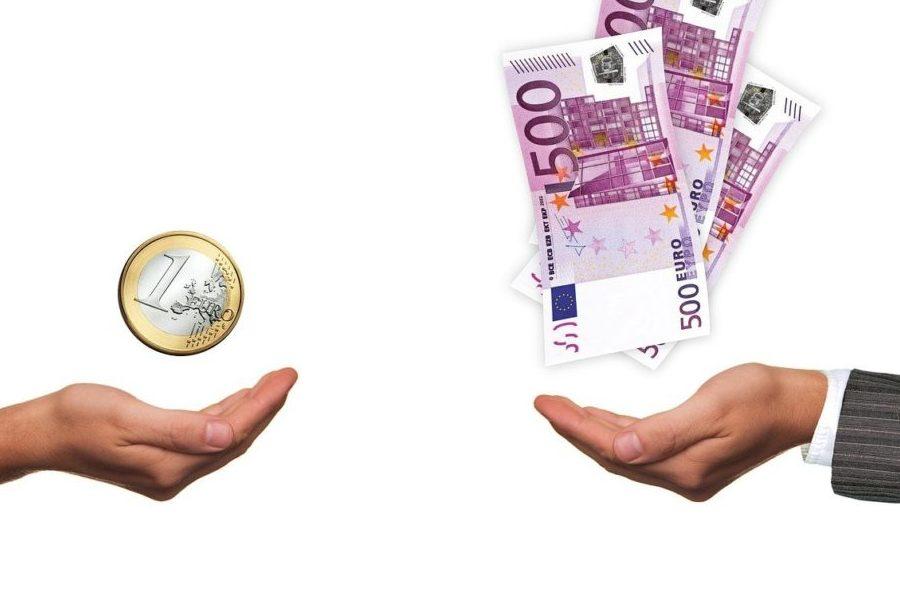 I dalje ništa od transparentnosti plaća u EU