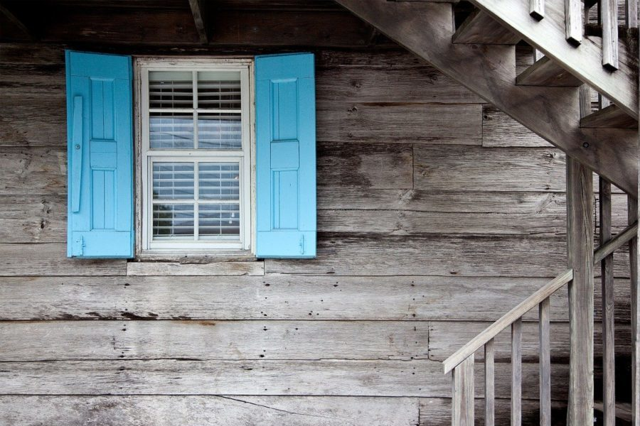Priopćenje Radničke fronte povodom hitnih izmjena Zakona o subvencioniranju stambenih kredita