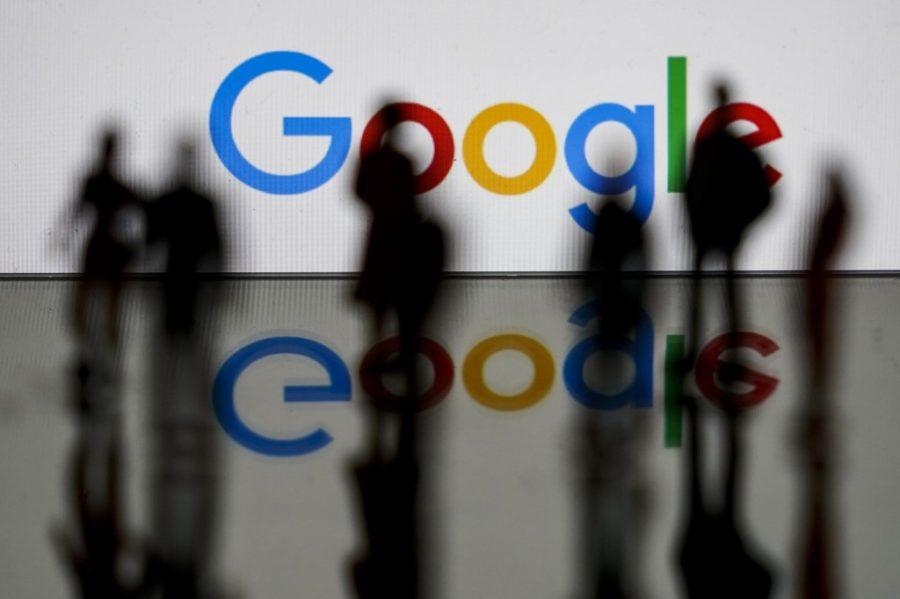 Radnici Googlea osnovali sindikat