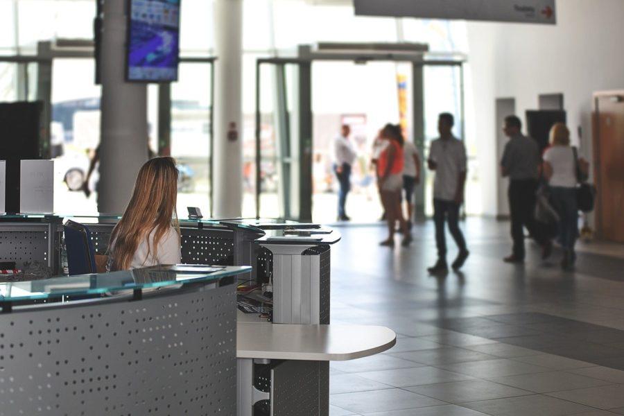 Španjolska produžuje mjere za očuvanje radnih mjesta