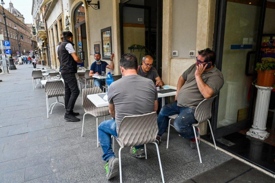 Predrasude kopne: Šveđani skloniji anti-feminizmu nego Talijani