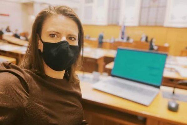 Hrvatsko-slovenski porez na digitalne usluge