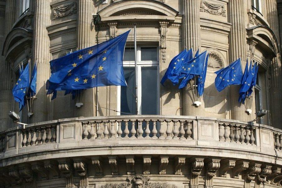 Pandemija promijenila političke prioritete građana EU