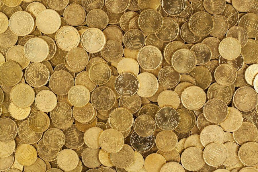 Istočne države članice EU imaju tri puta niže minimalne plaće od zapadnih