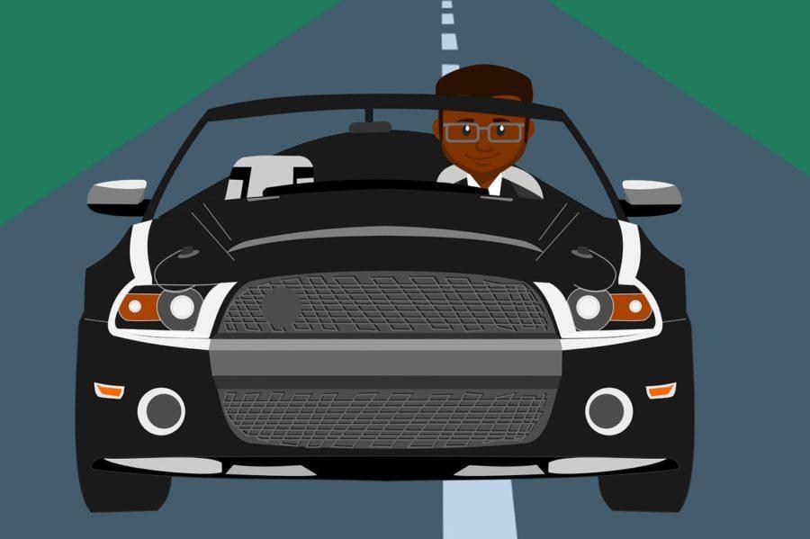 Uber je OK s radničkim pravima, ako baš mora biti