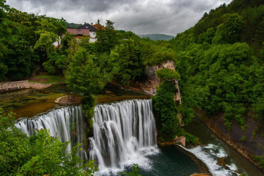 Mini hidroelektranama zvoni posljednje zvono?