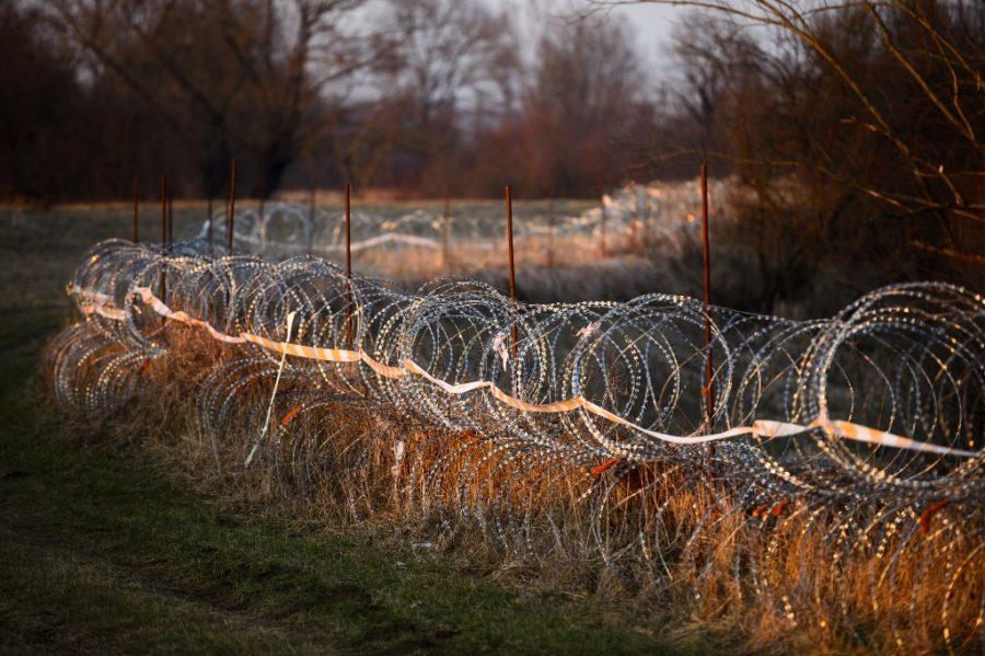 Identificirane izbjeglice poginule u Hrvatskoj