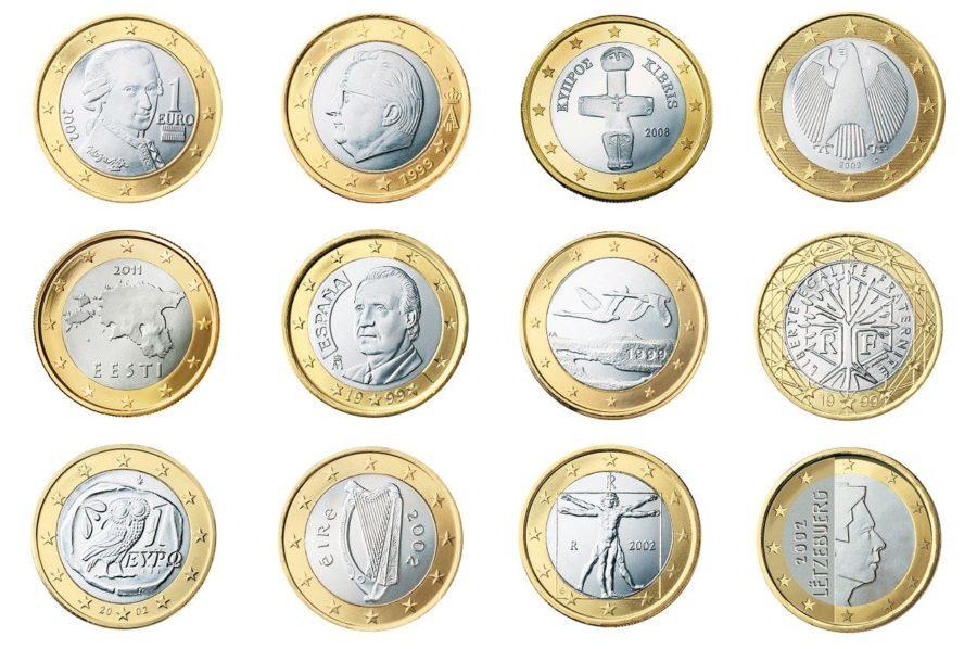 Lome se koplja oko europske minimalne plaće