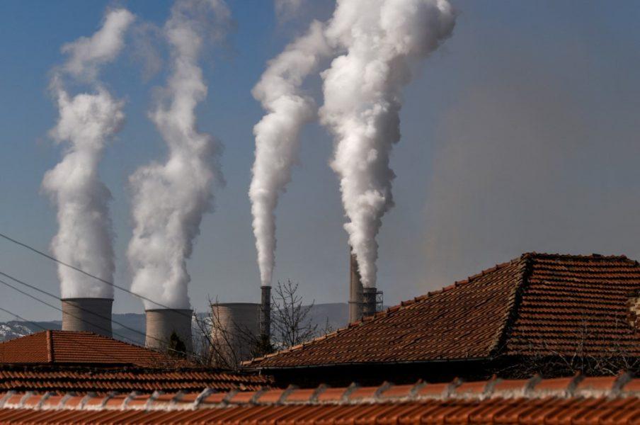 Zelena taksonomija: institucionalni greenwashing protiv korporativnog