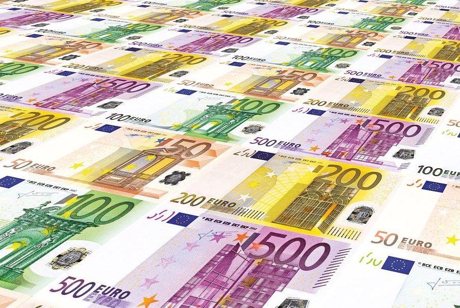 Neodrživost ekonomskog modela EU